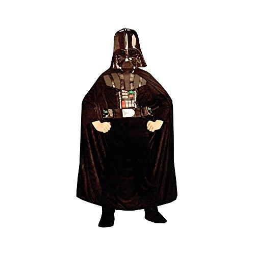(Kids Hybrid Darth Vader Costume - Star Wars Halloween)