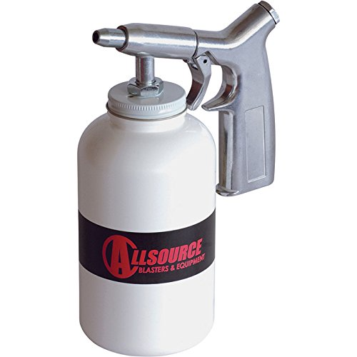 Allsource Bottle Blaster - 1-Qt. Capacity, Model# 4001244 by AllSource
