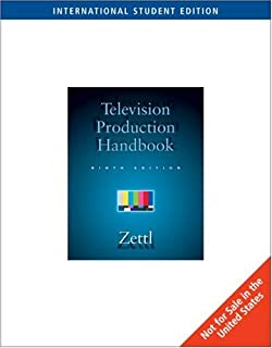 Buy television news a handbook for reporting writing shooting customers who bought this item also bought fandeluxe Gallery
