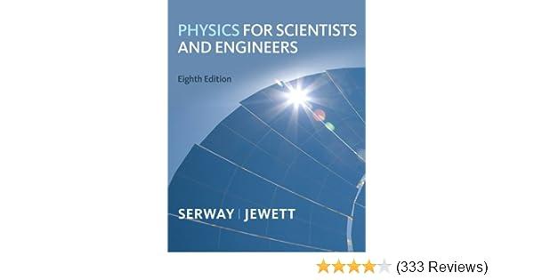 amazon com physics for scientists and engineers 4 volume set rh amazon com