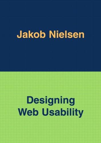 Designing Web Usability - International Usa Shipping Online Shopping
