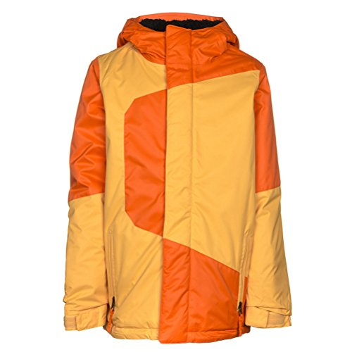 686 Snowboard Jackets - 8
