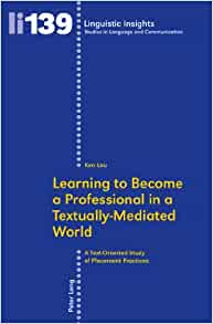 a mediated world a study on This chapter explores a variety of facets of computer-mediated persuasion and  the  that have influenced the contemporary study of persuasion and compliance .
