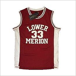49fdeee32 JerseyFame Men s Basketball Jersey