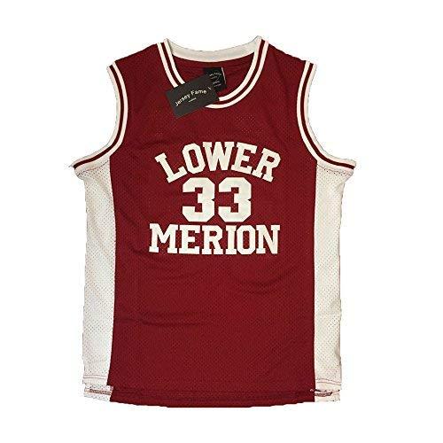 JerseyFame Men's Basketball Jersey