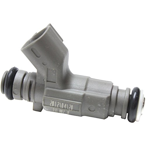 Fuel Injector compatible with Chrysler Sebring ()