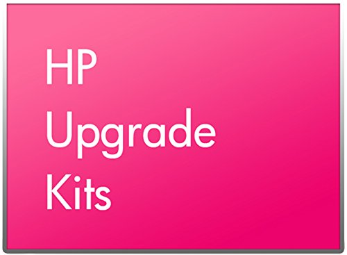 - HP DL20 Gen9 RPS Backplane Cable Kit 820306-B21