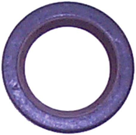 Sierra 18-8304 Oil Seal -