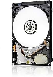 HGST Travelstar 7K1000 2.5-Inch 1TB 7200 RPM SATA III 32MB Cache Internal Hard Drive 0J22423