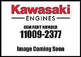 Kawasaki Engine Gasket 11009-2377 New OEM