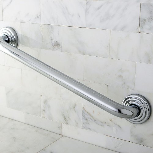 Bathtub Grab Bar - 24'' (Kingston Brass 24')