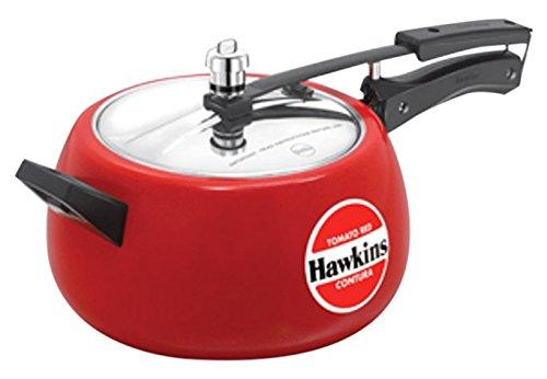 hawkins contura cooker - 5