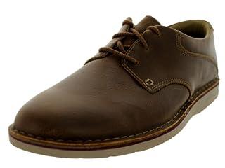 Clarks Men's Sandover Walk Casual Lace Up Walking Shoe (B00INT7IUK)   Amazon price tracker / tracking, Amazon price history charts, Amazon price watches, Amazon price drop alerts