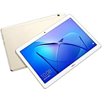 Huawei MediaPad T3 KOB-L09 8.0 Wi-Fi + 4G - International Version with No Warranty in the US - GSM ONLY, NO CDMA (16GB, Gold)