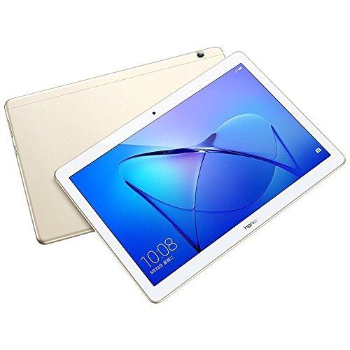 Huawei MediaPad T3 KOB-L09 8.0