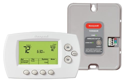 Compare Price To Honeywell Adapter Tragerlaw Biz
