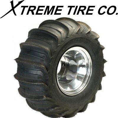 15 Inch Tires >> Amazon Com Xtreme 31 Inch Tall 14 50 Eliminator Sand Rail