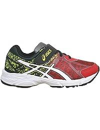 971893d679b Moda  Esportivos - Calçados na Amazon.com.br