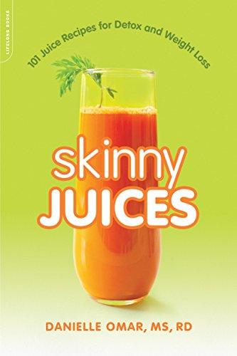 101 skinny recipes - 2