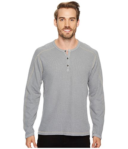 Agave Men's Riptide, Gunmetal, X-Large by Agave