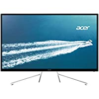 Acer ET2-31.5 Full HD (1920 x 1080) 4 ms 75 Hz 250 nit LED (Certified Refurbished)