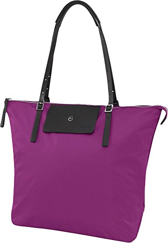 Tote Victorinox (Victorinox Grace, Orchid, One Size)