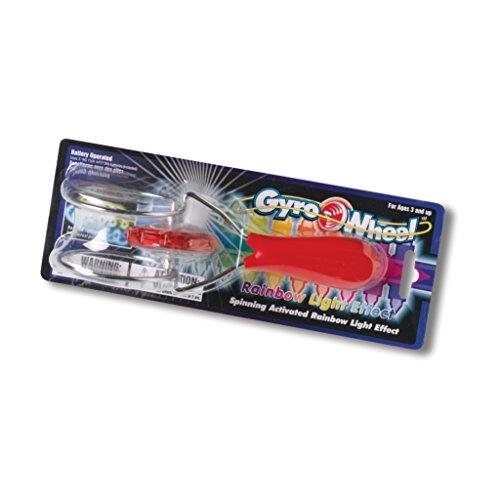 Leading Edge Novelty WW200 assorted product image