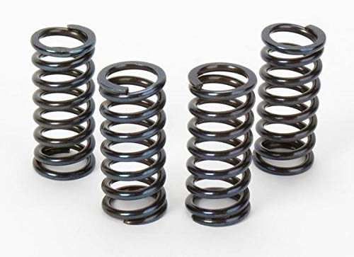 Vesrah Clutch Springs for Yamaha PW80 98-06