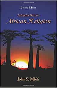 Introduction to the Study of African Classical Civilizations by Runoko Rashidi (E