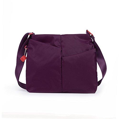 hedgren-eve-shoulder-bag-womens-one-size-potent-purple