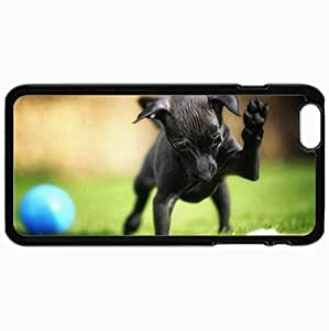 New Fashion Case Customized Cellphone case cover Back Cover For iphone 5s, protective Hardshell case cover Personalized All YFvLehbDwWy Stand I Fear)) Black