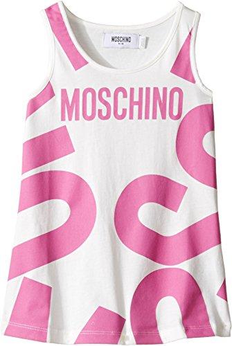moschino-kids-girls-tank-top-w-logo-graphic-on-front-little-kids-big-kids-cloud-tank-top