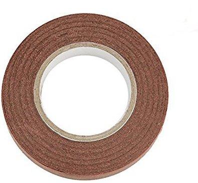 Mutli Color Rainbow Green Floral Tape Stem Wrap Gum Paste 1/2