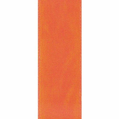 Indigo Ribbon - 1