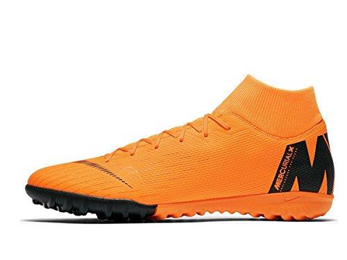 6 Fitness Unisex Tf Academy Superflyx da Scarpe Nike 50naqgYwa