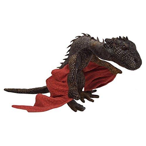 Factory Entertainment Game of Thrones - Dragon Plush