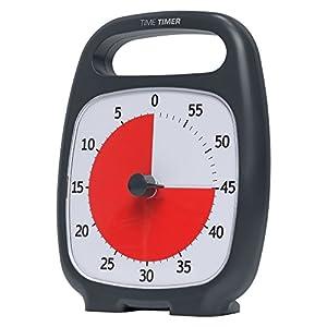 Time Timer Plus 2