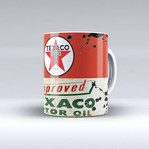coffee-mug-11-oz-vintage-texaco-motor-oil-can-garage-collectible