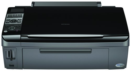CX8400 EPSON WINDOWS 8 DRIVER