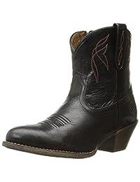 Ariat Women's Darlin Work Boot