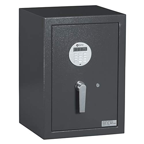 Protex HD-53 Electronic Safe