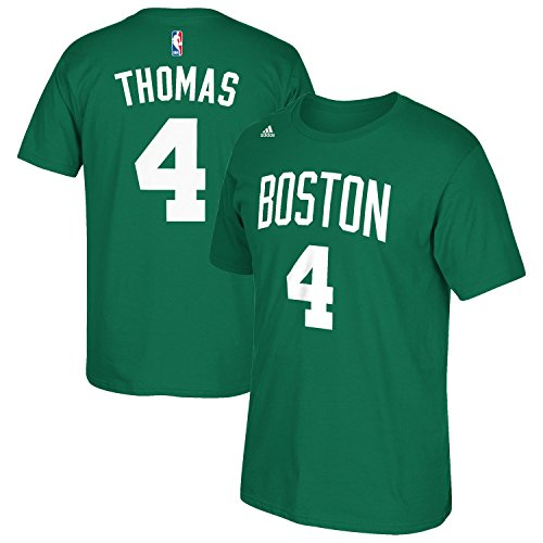 Nba Players Jersey Numbers - 1