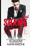 Shameful (The Shameless Trilogy) (Volume 2)