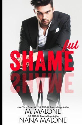 Download Shameful (The Shameless Trilogy) (Volume 2) pdf epub