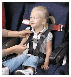 Child Airplane Travel Harness - Cares Safety Restraint System - The Travel Harness Safety System Will Protect Your Child from Dangerous - Black by CVFOX (Image #5)