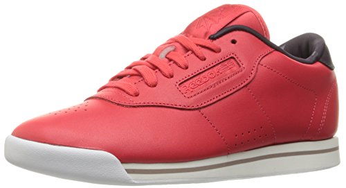 475c6e1a9bd Reebok Women s Princess Candy Girl Fashion Sneaker