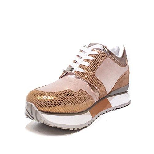 Pink Apepazza Sneakers Women RSD11 Apepazza RSD11 C41qvWPy61