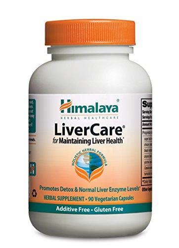 himalaya-livercare-liv52-for-liver-detox-375mg-90-vcaps