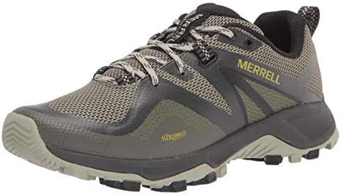 Merrell Men's Mqm Flex 2 Hiking Shoe