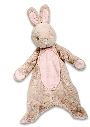 - Cuddle Toys 1465 48 cm Long Bunny Sshlumpie Plush Toy